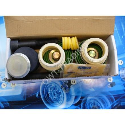 Set reparatie etrier PAN 19-1, 19-1 PLUS, 22-1