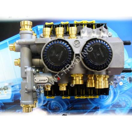 Modulator EBS E Standard