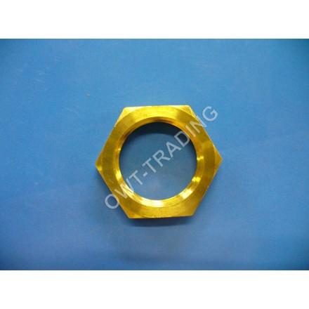 Piulita M16x1,5 fara O-ring